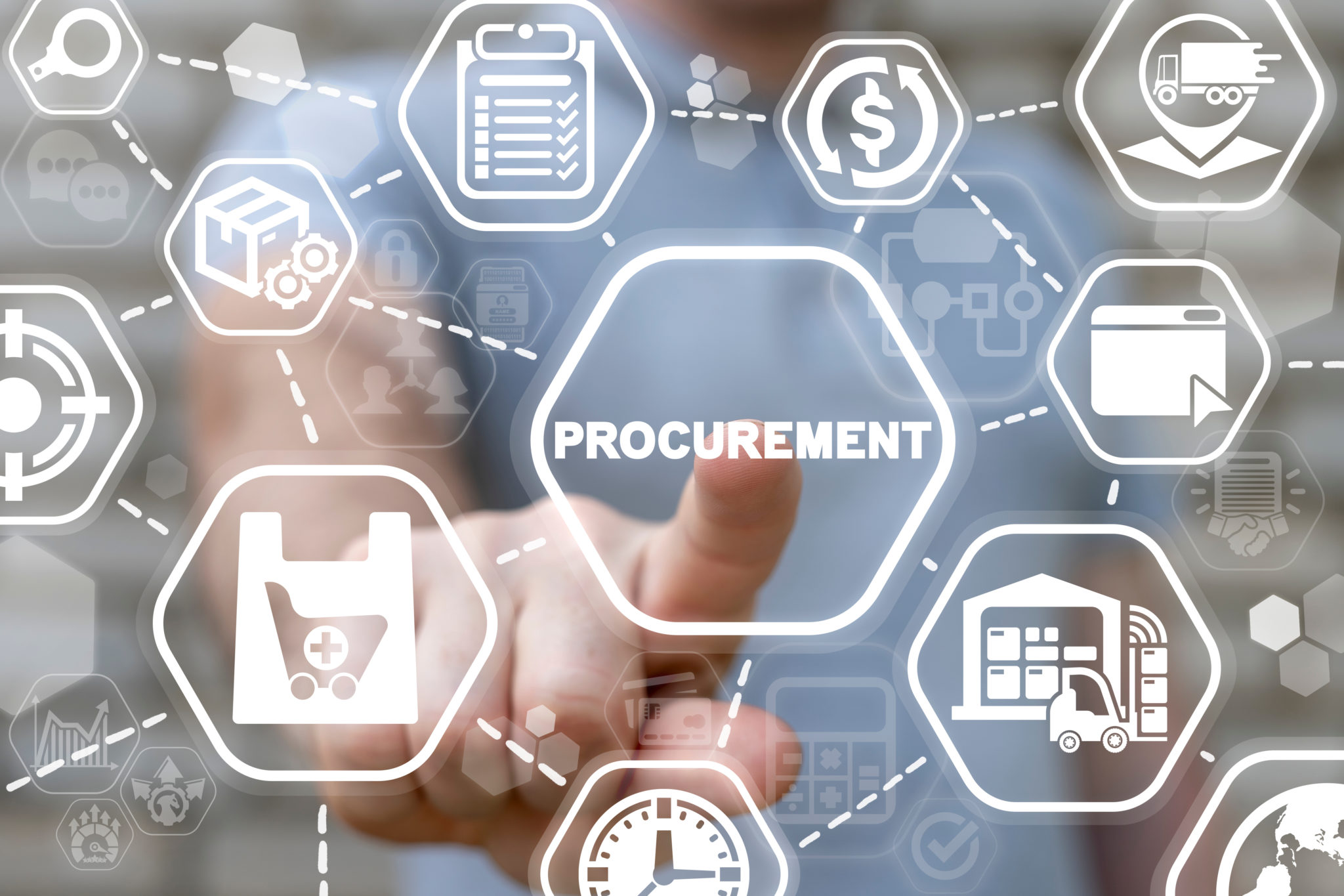 gestion-donnees-fournisseurs-est-socle-si-achats-performant
